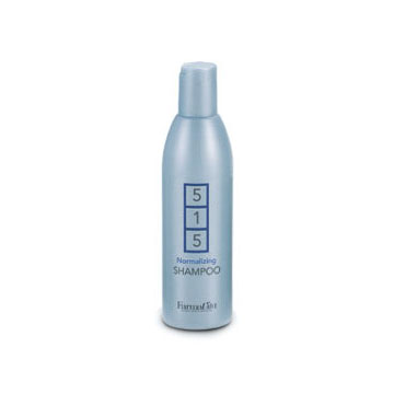 515 NORMALIZING SHAMPOO 250ml
