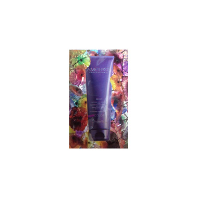 AMETHYSTE MUESTRA COLOR MASK