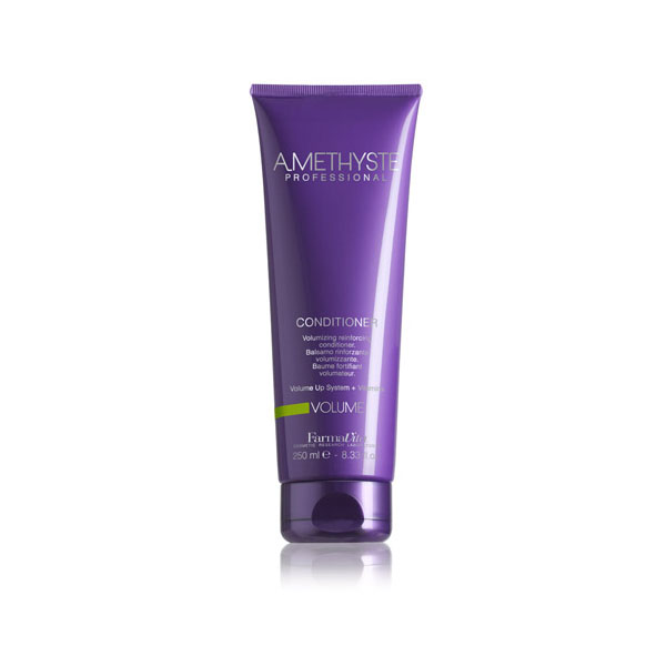 AMETHYSTE VOLUME CONDITIONER 250 ml