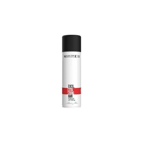 ART.FLAIR MINI LACA EXCEL EXTRASTRONG (EXTRAFUERTE) 75 ml.
