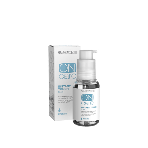 ON CARE INSTANT TOUCH FLUID 50 ml.
