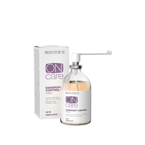 ON CARE DANDRUFF CONTROL LOTION 100 ml