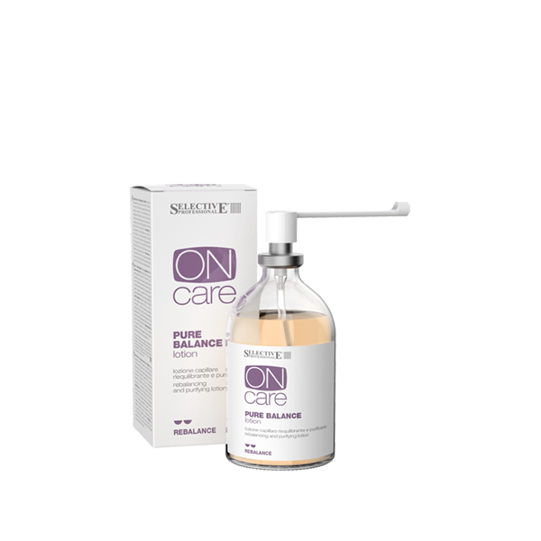 ON CARE PURE BALANCE LOTION 100 ml