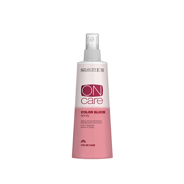 ON CARE COLOR BLOCK SPRAY 250 ml