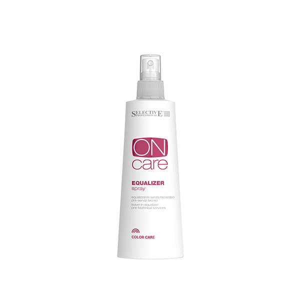 ON CARE EQUALIZER SPRAY 250 ml