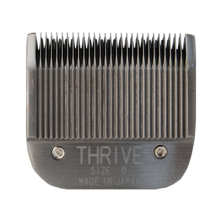 *1 mm. CUCHILLA MAQ. THRIVE 808 Nº 0