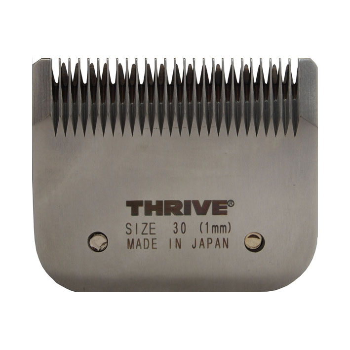 *1 mm. CUCHILLA MAQ. THRIVE 900N Nº 30