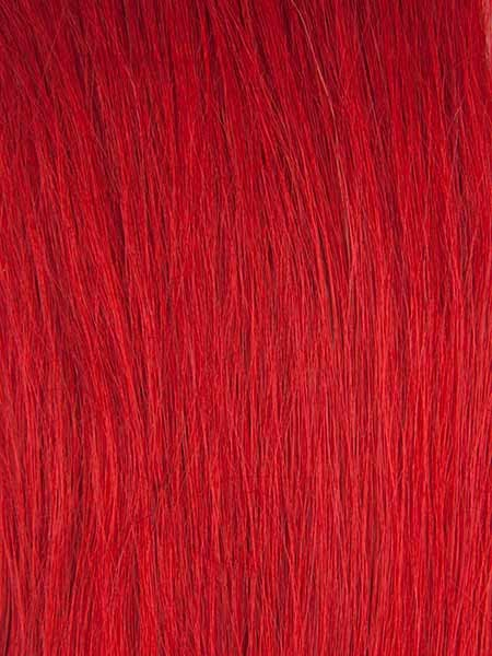 EXTENSIONES MANTA 50 cm. RED