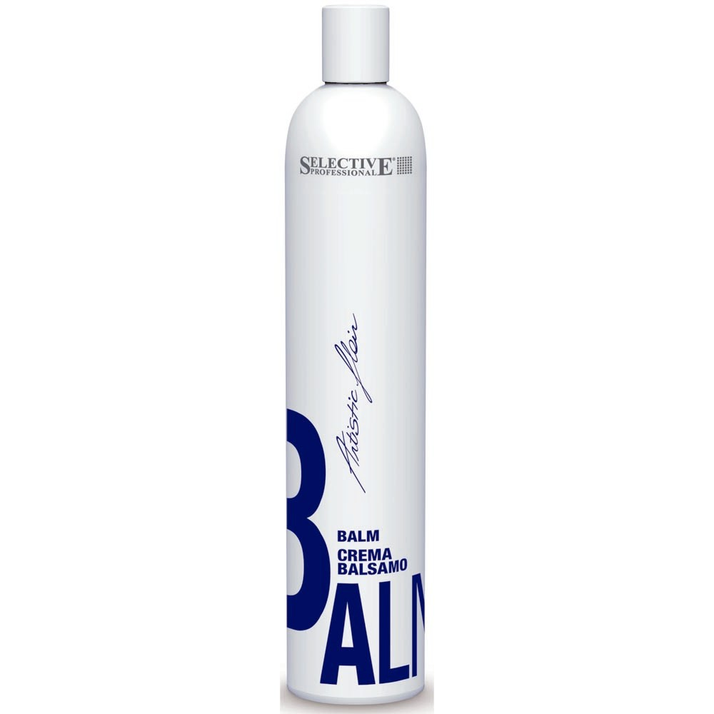 DES ART.FLAIR BALM CREMA BALSAMO 450 ml.