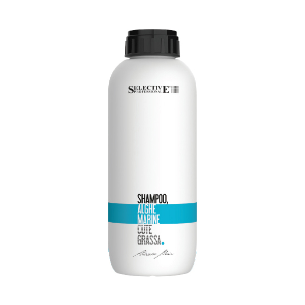 ART.FLAIR SHAMPOO ALGHE MARINE 1.000 ml.