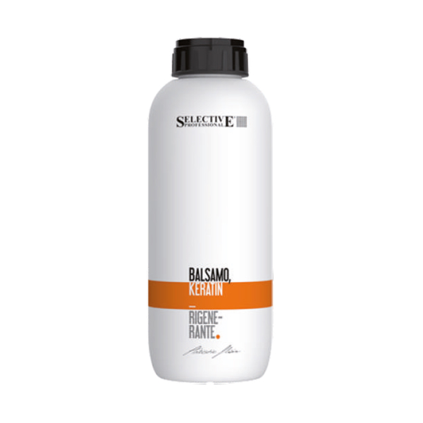 ART.FLAIR KERATIN BALSAMO 1.000 ml.