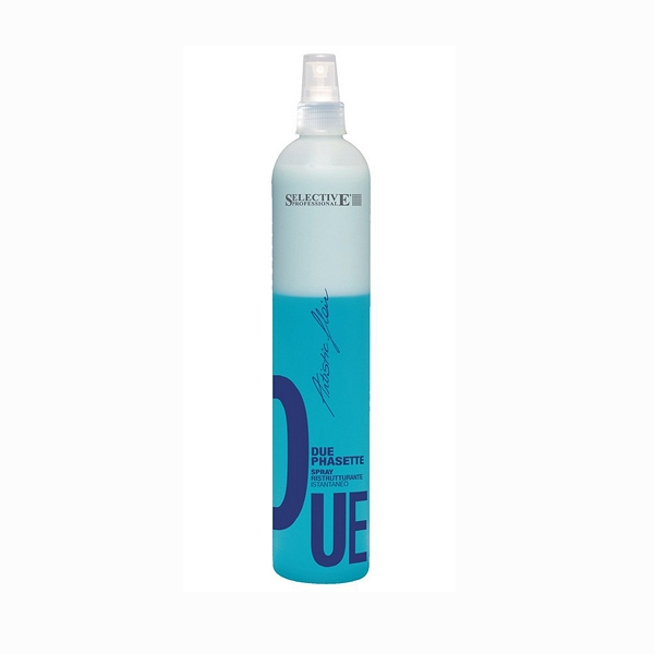 ART.FLAIR DUE PHASETTE 450 ml.