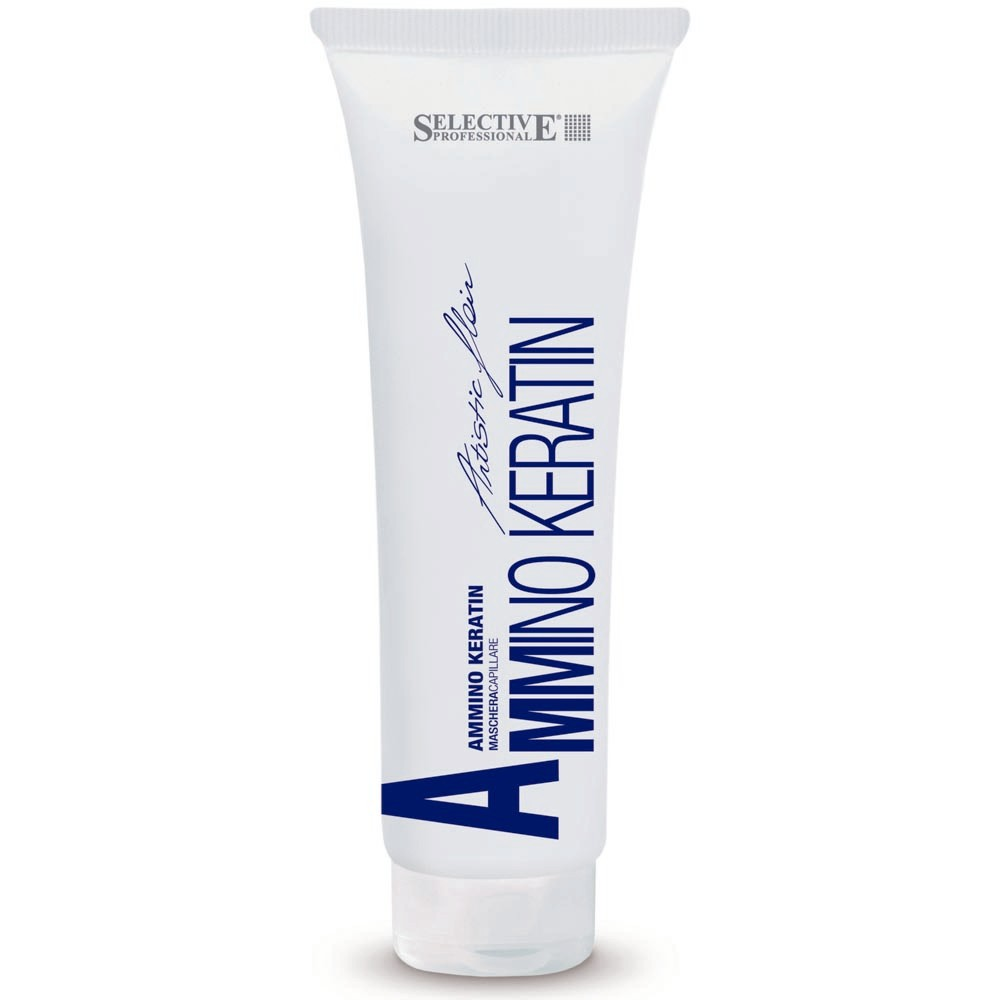 ART.FLAIR AMMINO KERATIN 300 ml.
