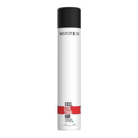 ART.FLAIR LACA EXCEL EXTRASTRONG (EXTRAFUERTE) 500 ml.