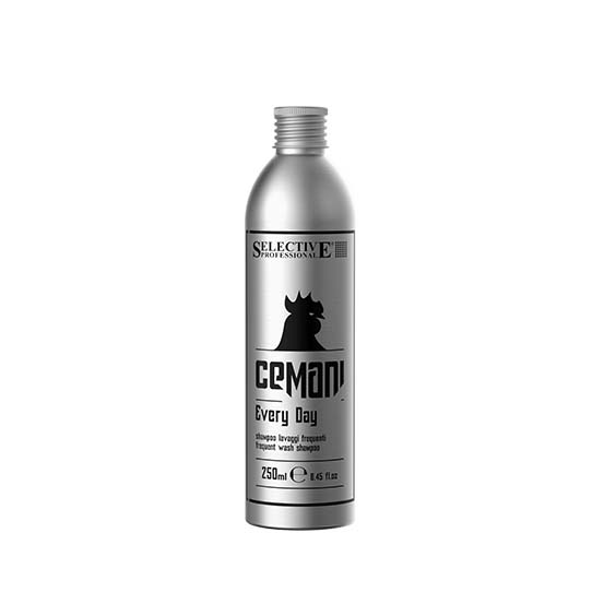 CEMANI EVERY DAY SHAMPOO 250 ml.